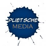 Plietsche Media